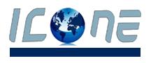 Icone Tunisie Logo